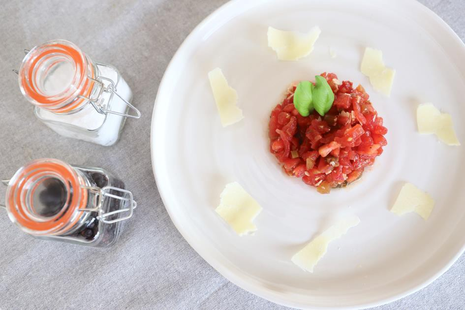 Tartaar tomaat.jpg