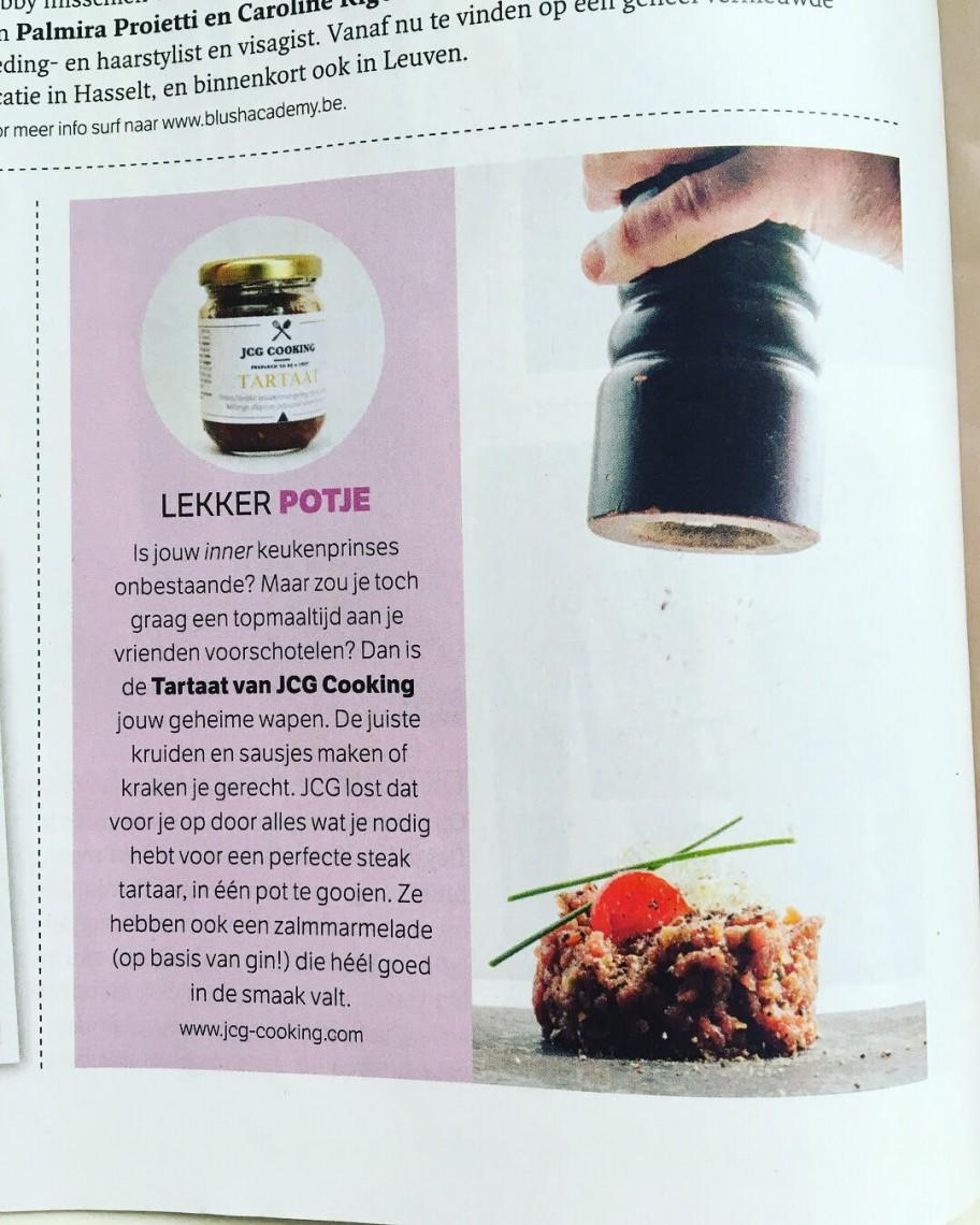 JCG Cooking Flair België.jpg