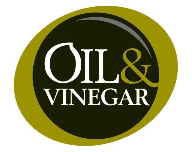 Oil & Vinegar JCG Cooking.jpg